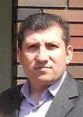 Hacı İbrahim Sağır