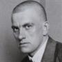 Vladimir Vladimiroviç Mayakovski