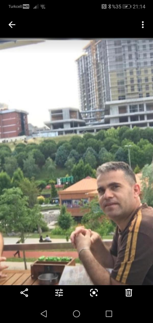 Murat Akbaba 2
