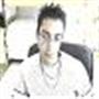 Mustafa Aslan 2