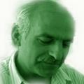 Elazığlı Mustafa Kaya