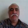 Fikri Demir