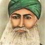 Seyyid Mir Hamza Nigari