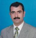 Orhan Çakay