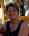 Güler Kavlak