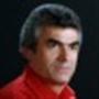 Kemal Çakır