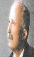 Ozan Cagdas