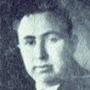 Ali Mümtaz Arolat