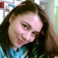 Nuran Kara