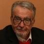 Ahmet Necdet Sözer