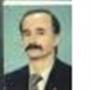 Murat Nail Güney