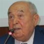 İbrahim Agah Çubukçu