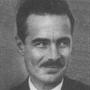 Ziya Osman Saba