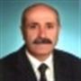 Hasan Arıcan