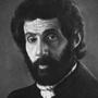 Sohrab Sepehri