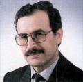 Ali Çapan