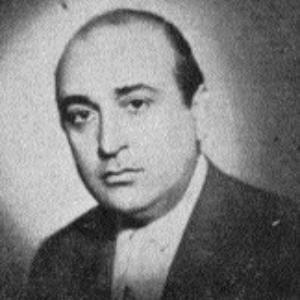 Nahit Ulvi Akgün