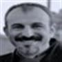 Murat Tali