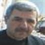 Zülfikar Yapar Kaleli