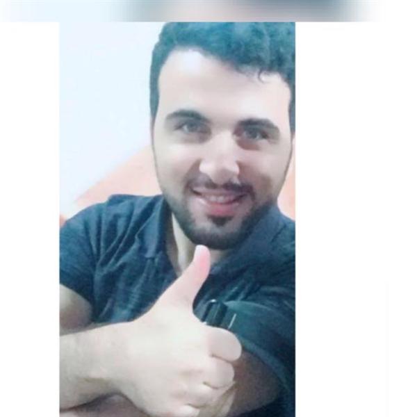Ahmet Akdemir