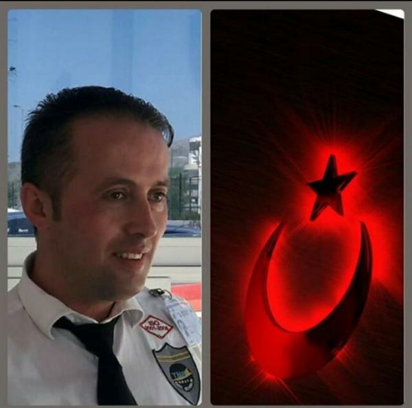 Tahir Altunay