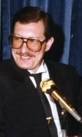Mehmet Akif Gülhan