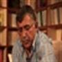 Mahmut Cantekin