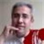 Ahmet Emin Fidan