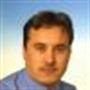 Mustafa Engin Karatay