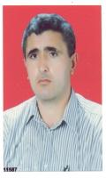 Şahin Ertürk