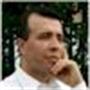 Metin Eser
