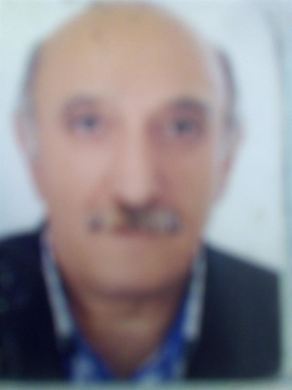 Yahya Koza
