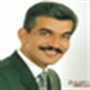 Mehmet Ali Eröksüz