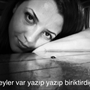 Gülcan Turan 2