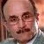 Mehmet Yılmaz Bulancaklı
