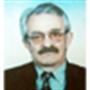 Ahmet Mustafa Kulaber