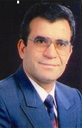 Muhsin Durucan