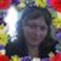 Hatice Katran