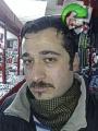 Adem Yazar