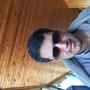 İdris Sadri