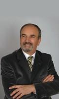 Rasim Köroğlu