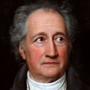 Johann Wolfgang von Goethe