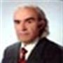 Ahmet Necat Ucur