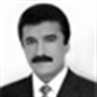 Bayram Erdoğan