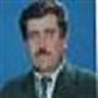 Abdulhakim Öztürk