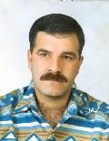 Mehmet Sait Şimdi