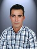 Ahmet Sanlav
