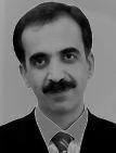 Mehmet Karataş