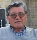 Osman Karahasanoğlu