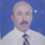 İbrahim Karaçay
